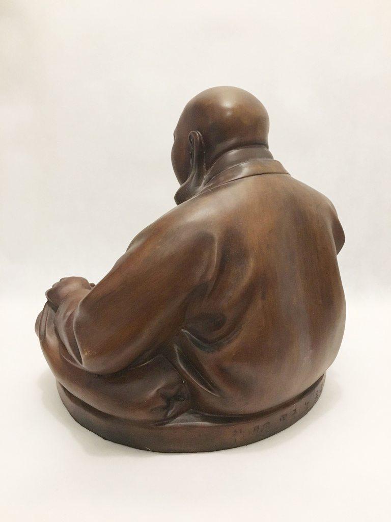 Extra Large Laughing Buddha